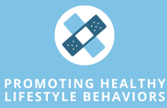 Promoting Healthy Lifestyle Behaviors